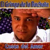 Cosas Del Amor by El Gringo De La Bachata