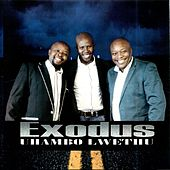 Umhambo Lwethu by Exodus