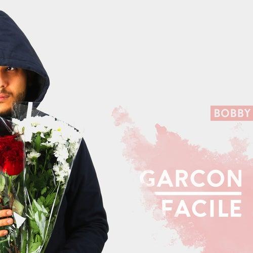 Garçon facile by Bobby