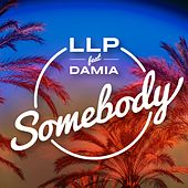 Somebody by Llp