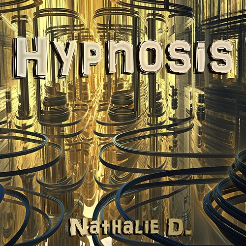 Hypnosis by Nathalie D.