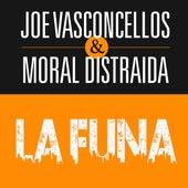 La Funa 2017 by Joe Vasconcellos
