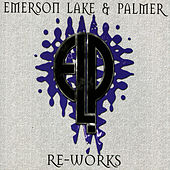 Play & Download Reworks: Brain Salad Perjury by Emerson, Lake & Palmer | Napster