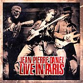 Live in Paris by Various Artists