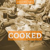 Cooked, Vol. 1 (Fine Selection Of Smooth Electronic Jazz) by Various Artists