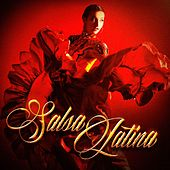 Salsa Latina by Various Artists