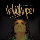 Heliotrope by Rabasi Joss