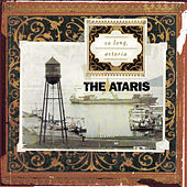 Play & Download So Long, Astoria by The Ataris | Napster