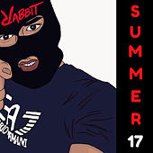 Summer 17 by Rabbit