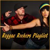 Reggae Rockers Playlist von Various Artists