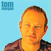 Knockin' on Heaven's Door di Tom Morgan