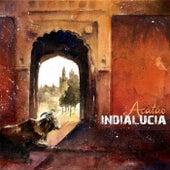 Acatao by Indialucia
