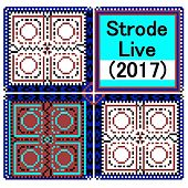 Strodelive 2017 by Various Artists