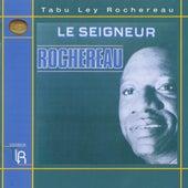 1966 / 1967 / 1968 by Tabu Ley Rochereau