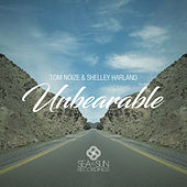 Unbearable by Tom Noize