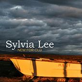 New for Old by Sylvia Lee