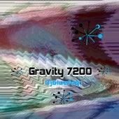 Gravity 7200 von Djbluefog