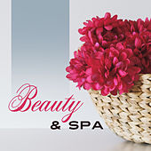 Beauty & Spa – New Age Music 2017 for Wellness, Healing, Pure Massage, Relaxation, Zen Garden, Sounds of Water, Kundalini, Tibetan Music, Soft Spa Music, Nature Sounds by Ambient Music Therapy