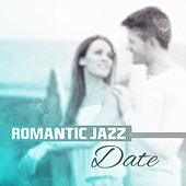 Romantic Jazz Date – Sensual Piano Sounds, Candle Light Dinner, Smooth Night Music by Restaurant Music Songs