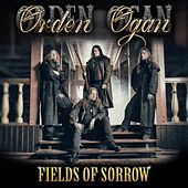 Fields of Sorrow by Orden Ogan