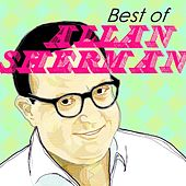 Best Of by Allan Sherman