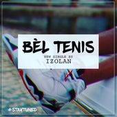 Bél Tenis by Izolan