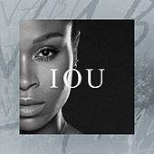 I O U by Nabiha