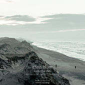 Collective Dub EP by Chris Blum