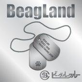 Beagland by Beagle Crew