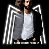 Onde EP by Marco Mengoni