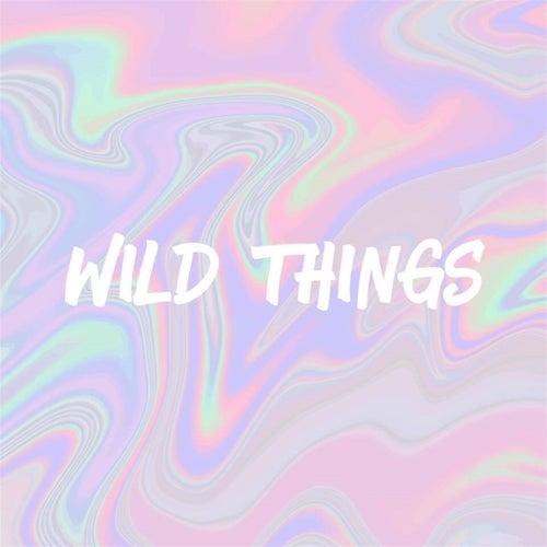 Wild Things de Tal