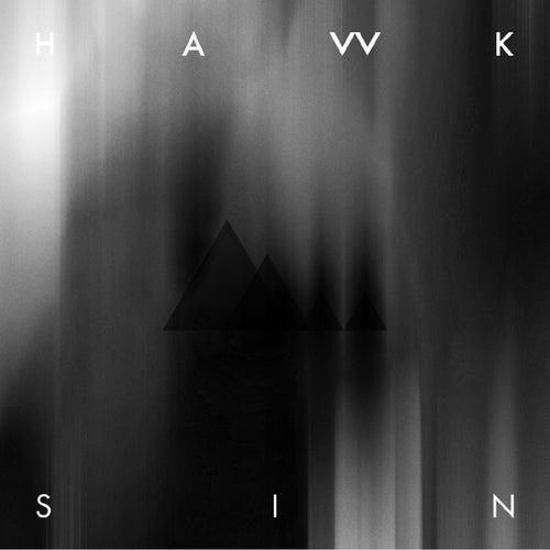 Sin by H.A.W.K.