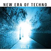 New Era of Techno, Vol. 2 by Various Artists