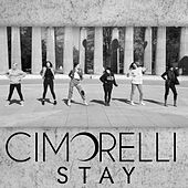Stay by Cimorelli