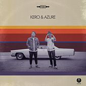 Kero & Azure by Kero One