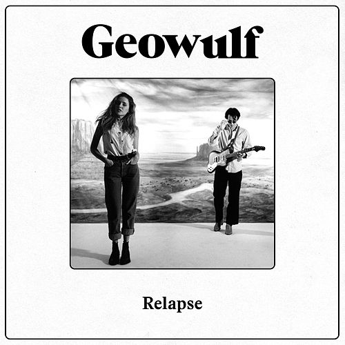 Relapse by Geowulf