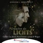 Erwachen des Lichts - Götterleuchten 1 (Gekürzt) von Jennifer L. Armentrout