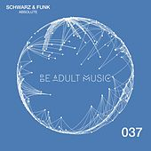 Absolute by Schwarz and Funk