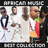 African Music Best Collection by Various Artists