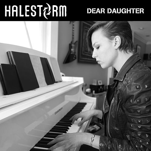 Dear Daughter (Video Version) by Halestorm