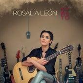 Más Alto by Rosalía León