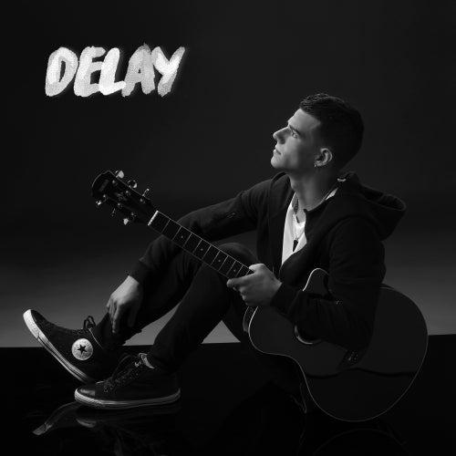 Quero Mais by Delay
