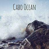 Cabo Ocean by Nature Sounds