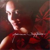 Adriana Deffenti by Adriana Deffenti