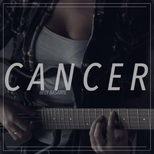 Cancer de Bely Basarte