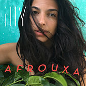 Afrouxa by Illy
