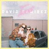 Twins by David Ramirez