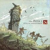 Reborn by Valve Studio Orchestra