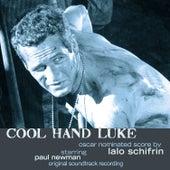Cool Hand Luke by Lalo Schifrin
