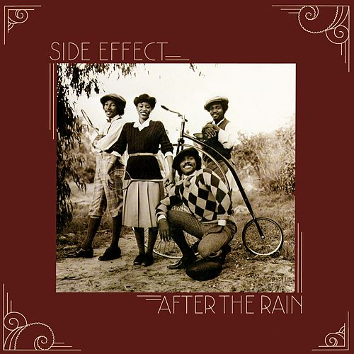After The Rain by Side Effect